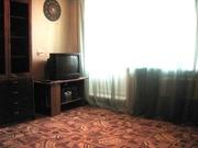 квартиры посуточно на хоца-намсараева 2а