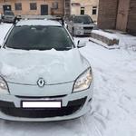 Прокат автомобилейаренда авто в Улан-Удэ