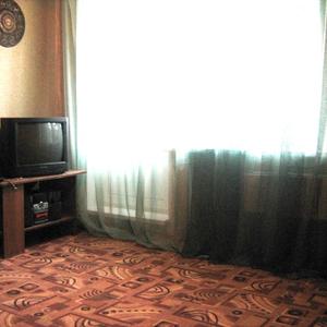 квартира посуточно на хоца-намсараева 2а