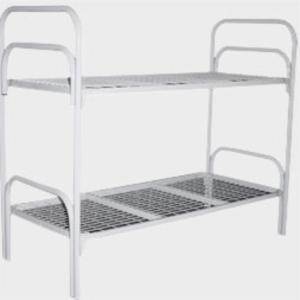 Высокого качества металлические кровати по цене производителя