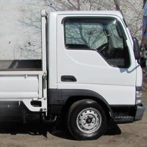 продаю Mazda Titan