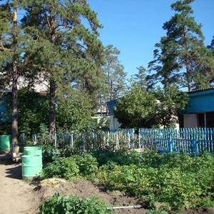 3-комнатная квартира в 2-квартирном доме в п. Заиграево (Бурятия)