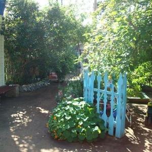 продам дом с участком в п. Заиграево (Бурятия)