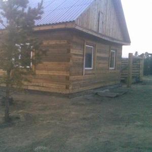 Продаю СРОЧНО новый дом!!!!