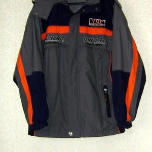 Продаётся подростковая весенняя куртка