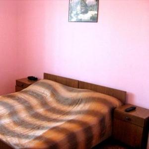 1- комн. Квартира посуточно Улан-Удэ