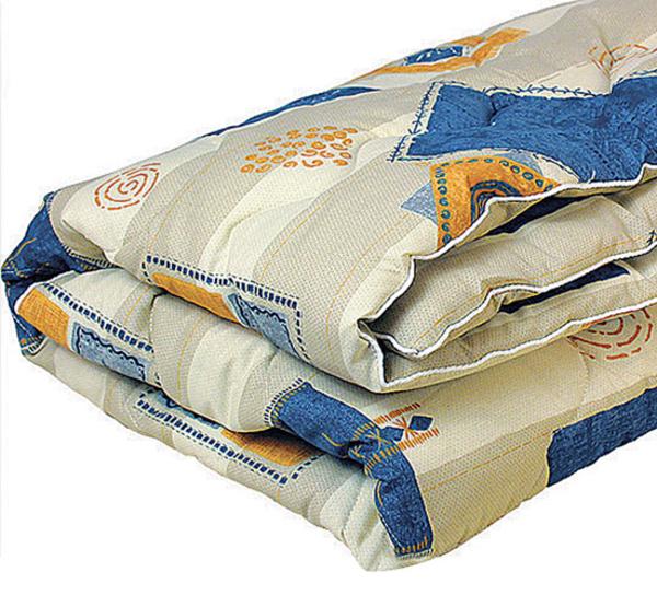 Реализуем кровати металлические престиж и эконом класса 3