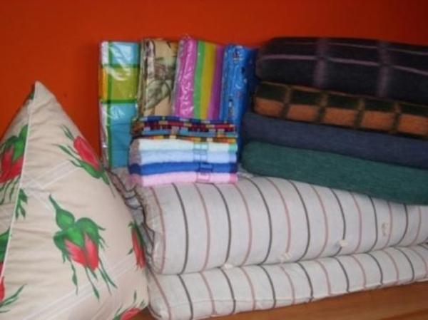 Высокого качества металлические кровати по цене производителя 7