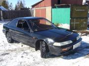 Продаю автомобиль Honda Integra 91 года, хорошее техническое состояние,