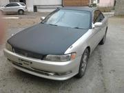 Продам в Улан-Удэ: Toyota Mark 2,  1994 за 240 000 руб.